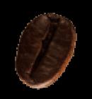 demo-attachment-30-coffee-beans-P4MXYZD6