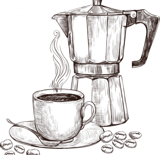 koffies PNG test 3